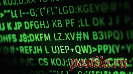 Щит в реальном времени KTS Kaspersky Total Security - особенности и роль защиты ПК