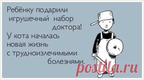 Татьяна Кармишина - Иваново, Ивановская обл., Россия, 39 лет на Мой Мир@Mail.ru