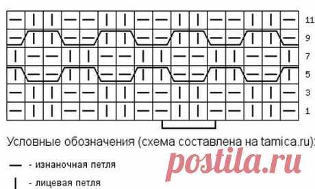 Осенняя подборочка тепленьких вещей:))) - Вязание спицами - Страна Мам