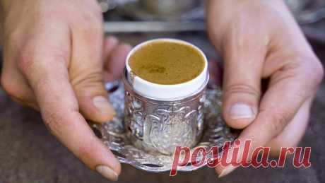 Как заварить молотый кофе в чашке: подготовка, пошаговая инструкция, способы
