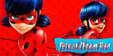 Поделки для кукол: Выкройка вечернего платья для Барби - YouLoveIt.ru