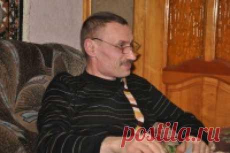 Николай Смолов