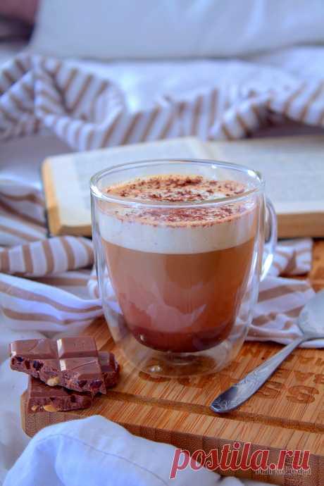 Кофе Бичерин ( Bicerin ): birosss — ЖЖ