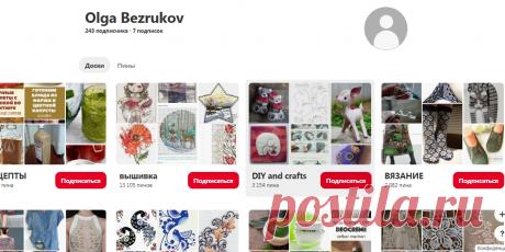 (135) Pinterest