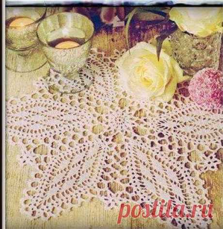 (37) with knitting & crochet world is not bad - მთავარი