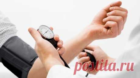 High and low pressure: the reasons, prevention, treatment the Therapist tells what arterial pressure is considered normal who is most predisposed to increase of pressure and that prevention of high and low pressure includes.\u000d\u000a— Arteria...