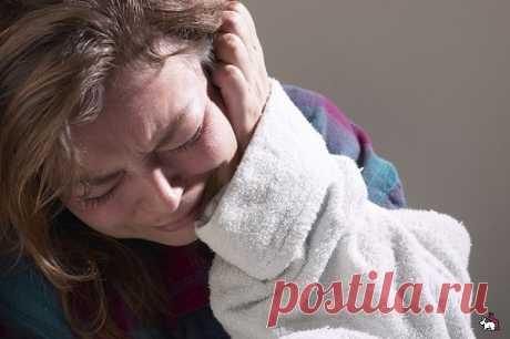 Сияние Розы Жизни - Почта Mail.Ru