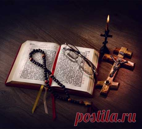 Конец света по Библии. Что нас ожидает во время второго пришествия Христа?   TheMagicPortal   Яндекс Дзен
