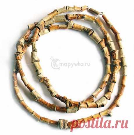 Экобусы из дерева - купить | Handmade-идеи | HANDMADE интернет-магазин