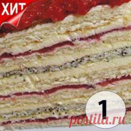 sobrat-svoy-tort