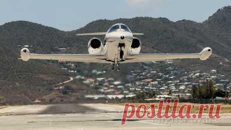 Фото Learjet 35 (N389KA) - FlightAware