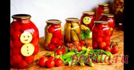 (9) Culinary.Info /გემრიელი ამბები | Facebook