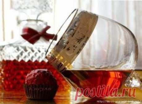 Алкоголь | Записи в рубрике Алкоголь | Дневник shapo4ka90