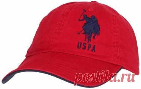 Amazon.com: U.S. Polo Assn. Men's: Clothing