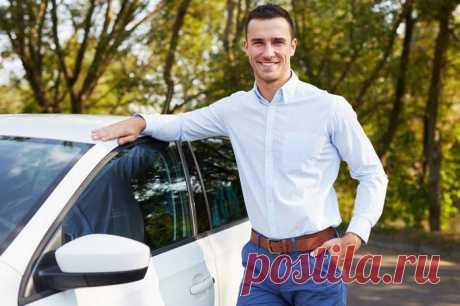 Как узнать характер и привычки мужчины по цвету его автомобиля Когда мужчина приобретает машину, он обращает внимание на множество аспектов: марка, мощность, габариты, состояние, пробег, цена... Как оказалось, огромную роль играет и цвет автомобиля, так как его в...