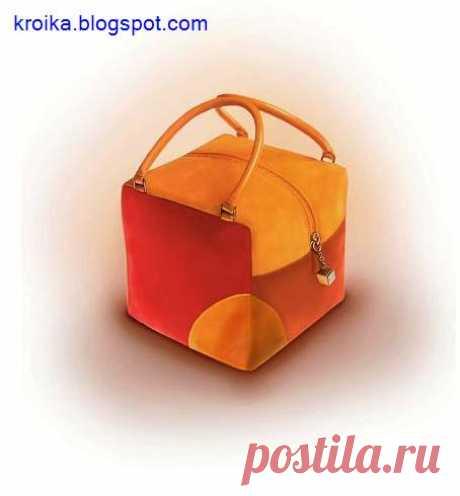 шитье | Записи в рубрике шитье | Дневник love293