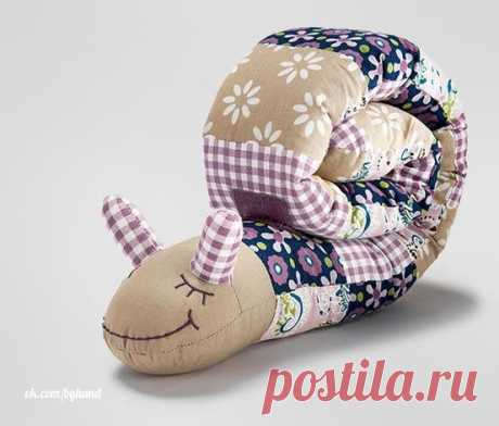 "Dolls \""Draft\"". Ideas.\u000a\u000a#byhand | #шитье | #handmade | #рукоделие | #мастеркласс"