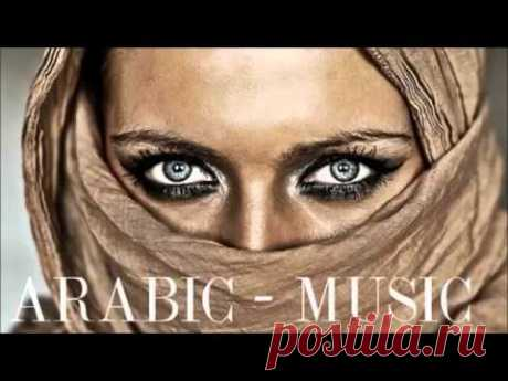 La música árabe instrumental la danza del vientre la colección