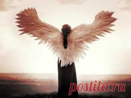 Ангел, оберегающий вас по знаку зодиака