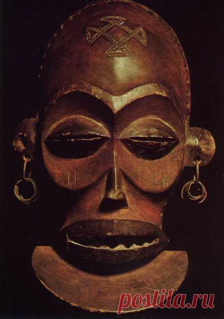 Los mitos africanos sobre los forasteros | el Blog Sage | KONT
