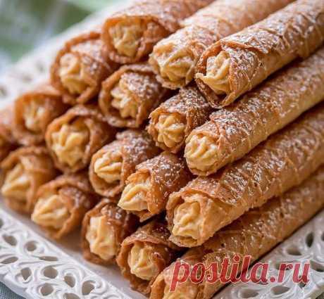 4 сладких рецепта в Мультипекаре на 14 февраля 💛 ❤ 💛