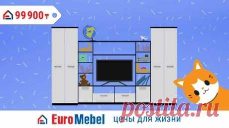 30 вещей, которые ребенок должен делать сам - Статьи - Дети 3-7 лет - Дети Mail.ru