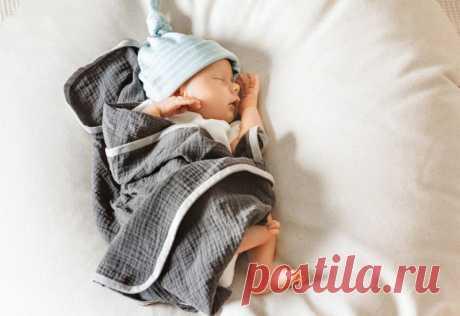 Детское одеяло своими руками — Мастер-классы на BurdaStyle.ru