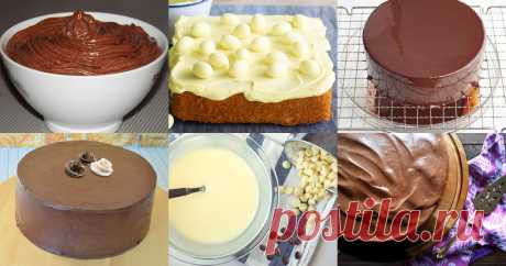 Крем ганаш для покрытия торта 9 рецептов - 1000.menu Ганаш - быстрые и простые рецепты для дома на любой вкус: отзывы, время готовки, калории, супер-поиск, личная КК