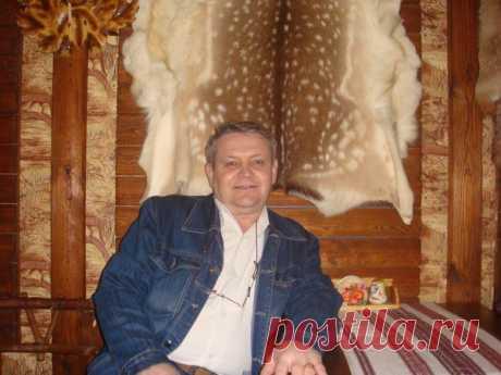 Михаил Алейчик