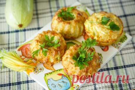 Хочешь похудеть? Вкусные котлеты из капусты | Вкусные рецепты