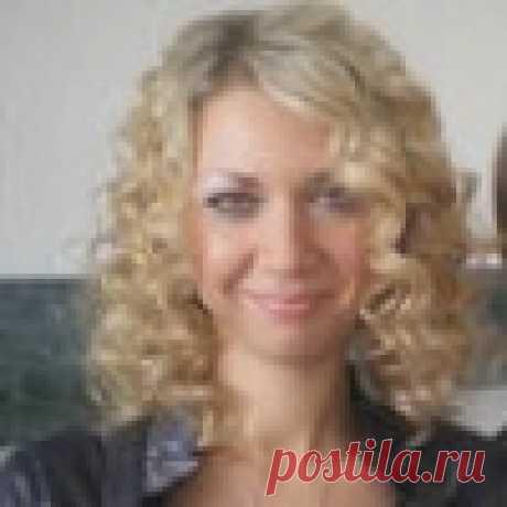 Лиана Береснева