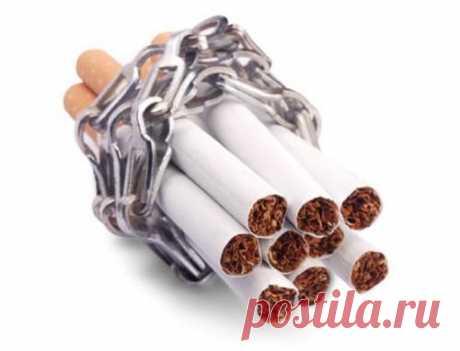 Курение и занятия фитнесом — Мегаздоров