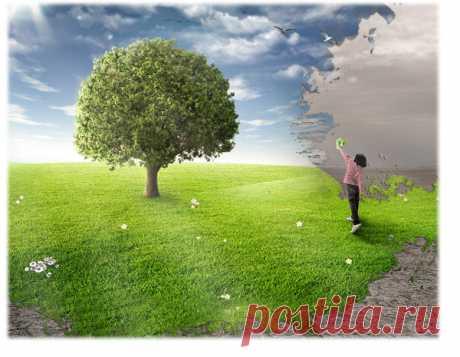 Как дезактивировать негативный жизненный сценарий | Обучение гипноз�
