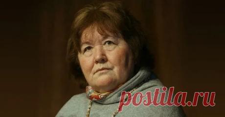 К чему нужно быть готовым в старости: цитаты Виктории Токаревой для тех, кому за 50 | Мадам Хельга | Яндекс Дзен