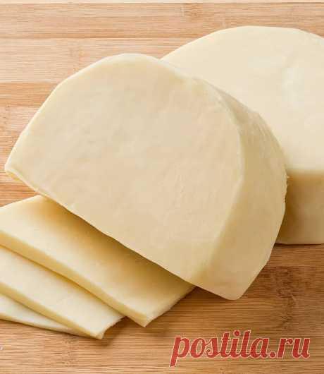 Сыр домашний, пошаговый рецепт с фото Отдыхая в деревне, я участвовала в качестве фотографа при приготовлении мамой рецепта сыра из домашнего творожка, который не содержит консервантов и красителей.