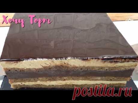 Глазурь для торта (гляссаж). Шоколадная зеркальная глазурь для покрытия торта на сгущенке. Хочу ТОРТ