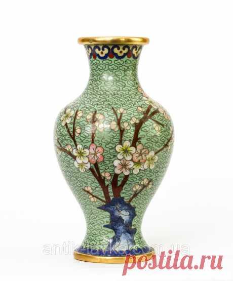 Картинки вазы (37 фото) ⭐ Забавник