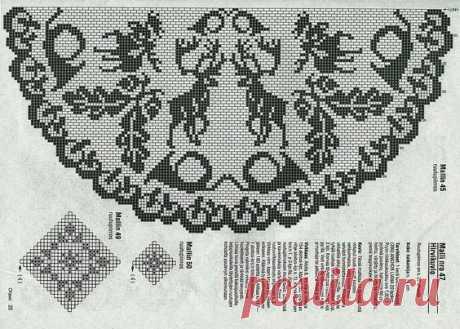 (738) Pinterest