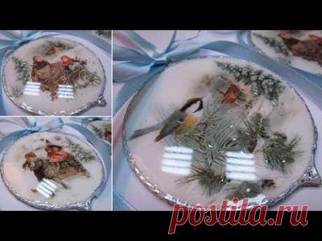 CHRISTMAS DECORATION IDEAS DIY - YouTube