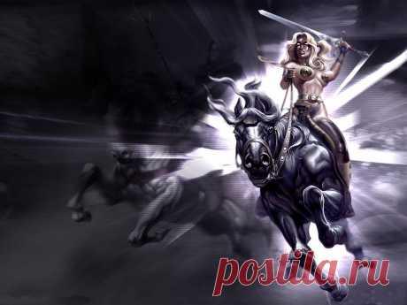 fantasy_girls_85.jpg (1600×1200)