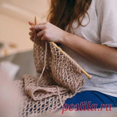 3 способа выполнения кромочных петель | Мир Вышивки | Яндекс Дзен