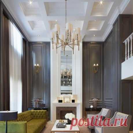 Каким должен быть потолок в квартире, чтобы воздух был чистым и хорошо спалось узнайте на сайте Тула Stone Floor   #высотапотолкавквартире#какойдолженбытьпотолокповысоте#каксохранитьвысотупотолков#Тула#Stonefloor