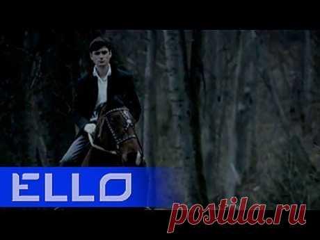 Виталий Чирва - В сером платье - YouTube