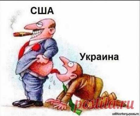 CNN узнал об отставке спецпредставителя США по Украине Волкера...
