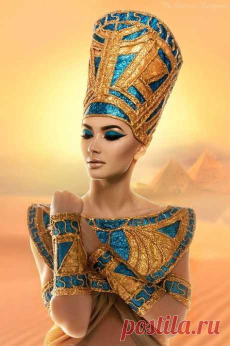 Wanita-wanita arab adalah wanita dengan karakter wajah yang eksotis. Simbol keeksotisannya bisa diwakili oleh Cleopatra, seorang ratu Mesir yang ada dalam realita ribuan tahun yang lalu. картинка найдено пользователем кто-то. Находите (и сохраняйте!) свои собственные изображения и видео в We Heart It
