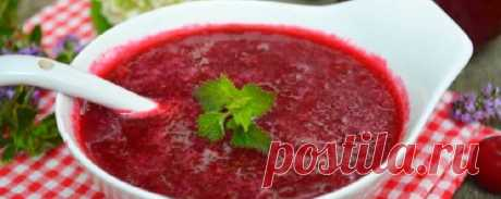 Вишневый джем без косточек на зиму - 5 рецептов с фото пошагово