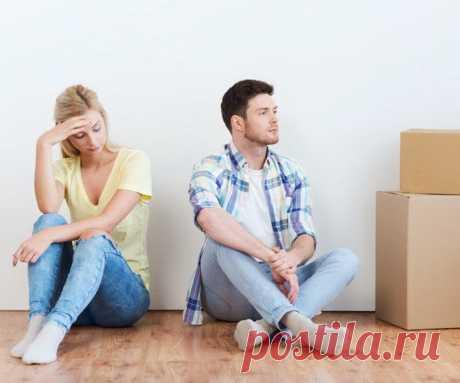 5 советов, как развестись с минимальными потерями Прийти к решению о необходимости развода и пережить его совсем непросто. Земля уходит из-под ног, мир рушится. Это естественно: странно было бы, если бы