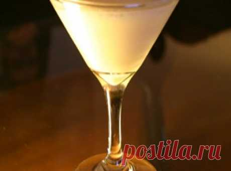 Классическая маргарита / Алкогольные коктейли / TVCook: пошаговые рецепты с фото