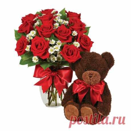 la rosa roja perfecta - Buscar con Google