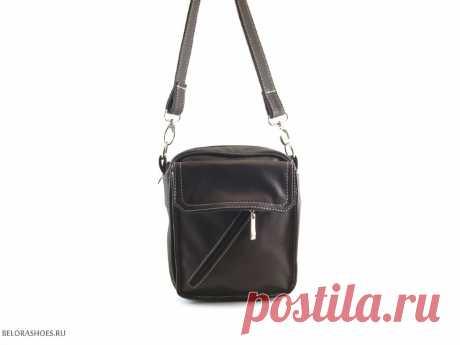 Сумка мужская М3 - сумки. Купить сумку Sofi